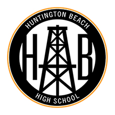Huntington High School