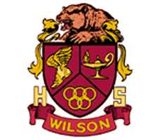 Long Beach Wilson High School