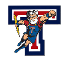 Tesoro High School